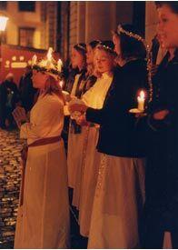 heidnische bräuche und rituale